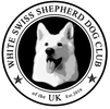 White Swiss Shepherd Club of the UK
